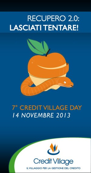 credit village - abbrevia